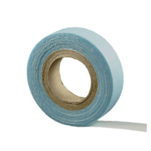 blue-tape-roll